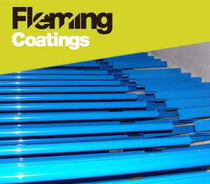 Fleming Coatings