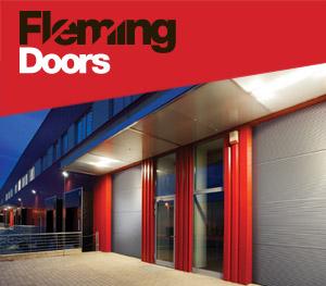 Felming Doors