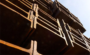 Steel Products